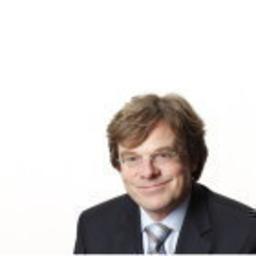 Gerhard Bruns's profile picture