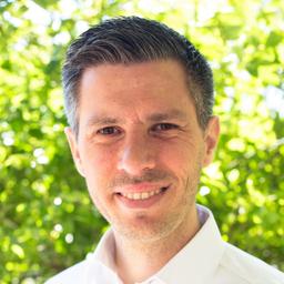 Sebastian Grothaus - Beeming Group GmbH - Essen