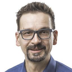 Ingo Kahnt - Performics-Newcast GmbH - Düsseldorf