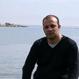 Dipl.-Ing. Ismail Köklüce's profile picture