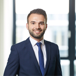 Alexander Kutrieb's profile picture