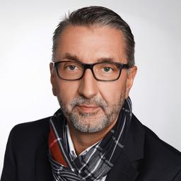 Thomas Weitz - Münchener Verein Versicherungsgruppe - Landkreis Coburg