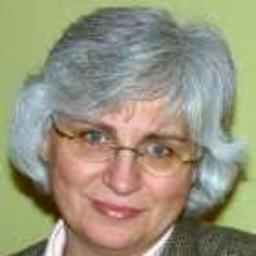 Dr. Beatrix Föllner - Lektorat-am-Niederrhein - Nettetal