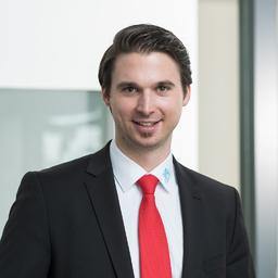Manuel Beßler's profile picture