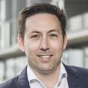 Alexander Schaaf - Köln