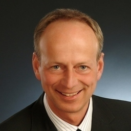 Thomas Schlagenhaufer - Dynatrace - München / EMEA