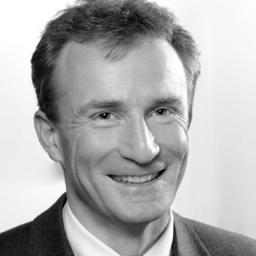 Matthias Loppacher