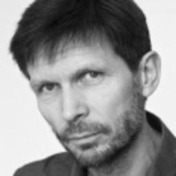 Rolf Schulten - Rolf Schulten - Berlin