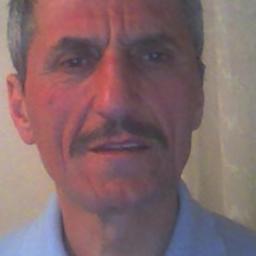 eyüp Acar's profile picture