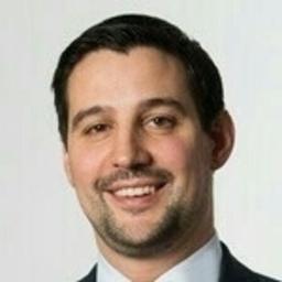 Marco Antonacci's profile picture