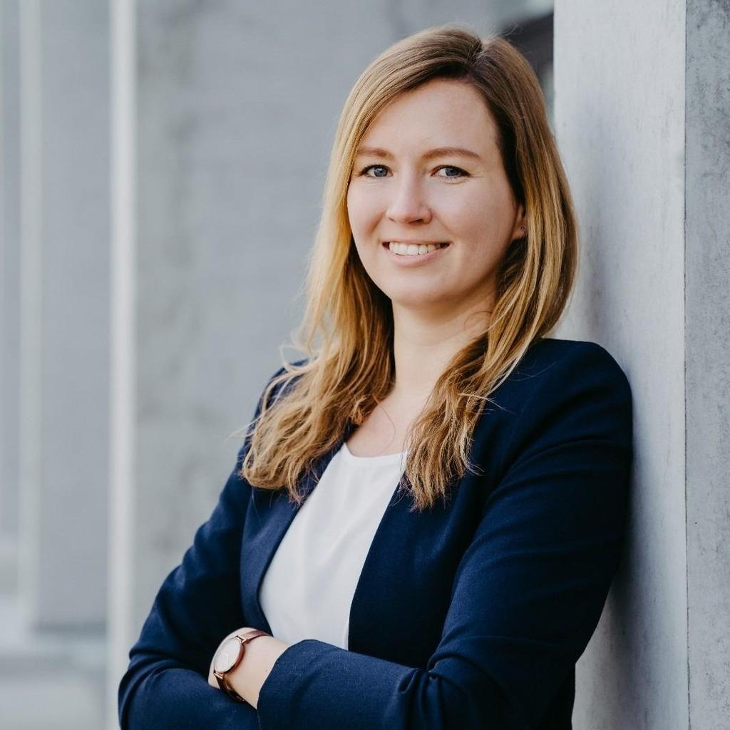 Jacqueline Sieber's profile picture