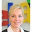 Sandra Köckeritz - Kleinmachnow