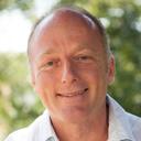 Martin Weigel - Elmshorn