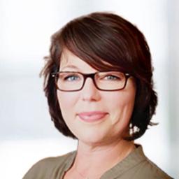 Verena Kuthe's profile picture