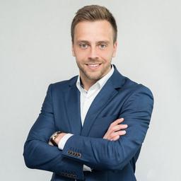 Alexander Gusev's profile picture