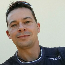 Florian Poppeller's profile picture
