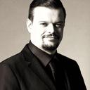 Simon Hartmann - Basel