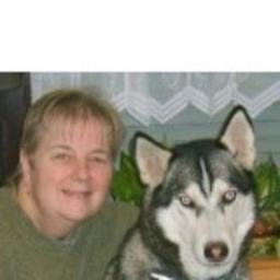 Kathy Bräuner - home and away - Dreieich