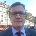 Michael Vogt - Bern