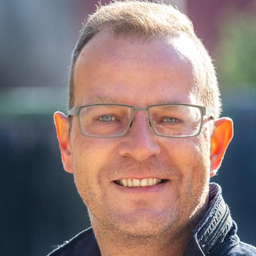 Peter Prochaska