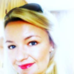 Aleksandra Dutka - Ertrag & Sicherheit - Wrocław