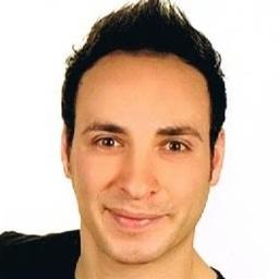 Fabio Marcantonio - Happy Contests UG (haftungsbeschränkt) - Augsburg
