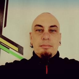 Sandro Knopp's profile picture