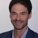 Markus Schmid - Amersfoort