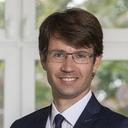 Florian Schulz - Bayreuth