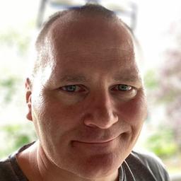 Sven Frank - fresch-webdesign - Korschenbroich