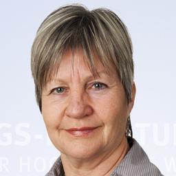 Jutta Bloth's profile picture