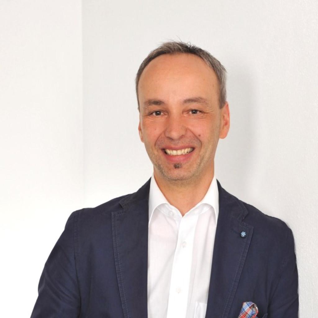 Olaf Bleul's profile picture