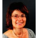 Birgit Koch - Dinslaken