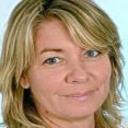 Karin Scholz - Grassau