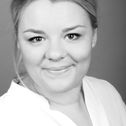 Julia Bachi's profile picture