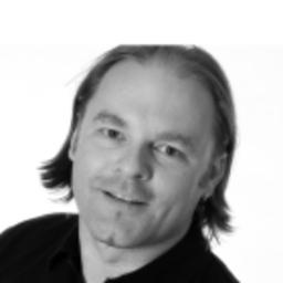 Martin Geißler - Genero GmbH & Co. KG - Kronach
