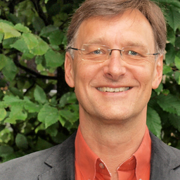 Günther Weiß - Lösungen für Menschen und Unternehmen - Gallspach