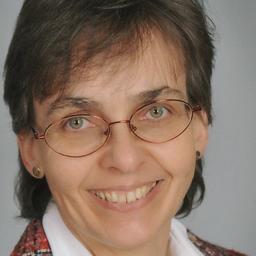 Claudia Idel - miss-mohnblume-design - Nümbrecht