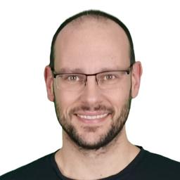 Manuel Pistner - Bright Solutions GmbH - Darmstadt