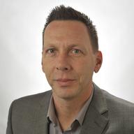 Goran Kolarik