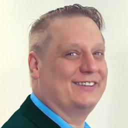 Kai Scheuermann's profile picture