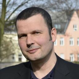 Dr. Armin Vohr - Universität Duisburg-Essen, Universität Siegen, - Essen