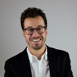 Maximilian Zwerenz