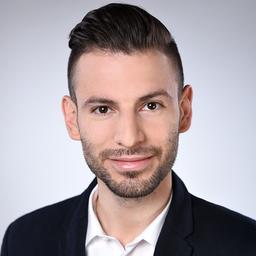Fernando Delgado's profile picture