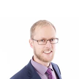 Dr Philipp Eiden - BASF - Ludwigshafen
