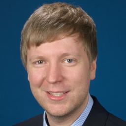 Harald Baggemann - Energiesystemtechnik - Fachhochschule Dortmund | XING