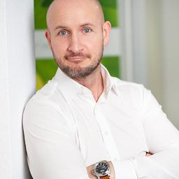 Sascha Bade's profile picture