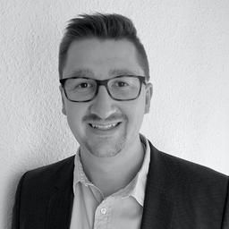 Dominik Meier zu Evenhausen - TRADING.POINT GmbH - Augustdorf