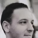 Matthias Knoblauch