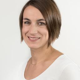 Hedi Buchner - improuv GmbH - München